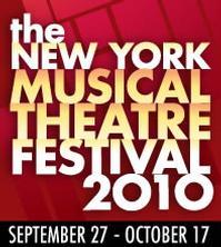 NYMF_Announces_Casting_For_The_2010_Festival_20010101