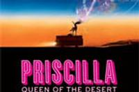PRISCILLA_QUEEN_OF_THE_DESERT_to_Play_at_the_Palace_20010101