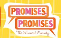 PROMISES_PROMISES_to_Play_Final_Broadway_Performance_on_Sunday_January_2_2011_20100916