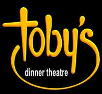 Tobys_Dinner_Theatre_of_Baltimore_Presents_CATS_20010101