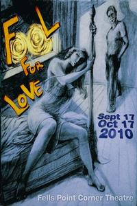 A_Twisting_Turning_FOOL_FOR_LOVE_20010101