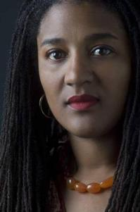 Lynn Nottage To Receive The Steinberg Distinguished Playwright Award