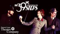 Review_DCTC_presents_The_39_Steps_20010101