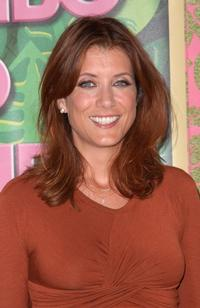 Piven_Theatre_Workshops_2010_Annual_Awards_Brunch_To_Honor_Kate_Walsh_20010101