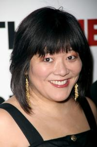 National_Asian_American_Theatre_Co_Presents_INTO_THE_WOODS_1011_20100922