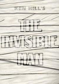 Tickets on Sale for THE INVISIBLE MAN at the Menier