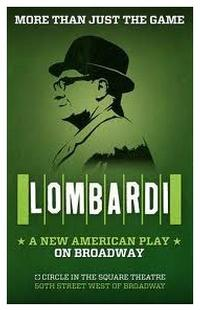 LOMBARDI_Begins_Previews_Tonight_923_20010101