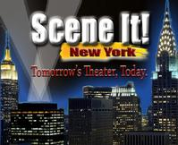 Elice_Drake_Hines_To_Judge_SCENE_IT_New_York_20010101
