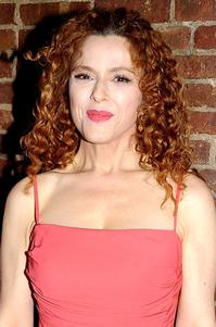 TWITTER_WATCH_Bernadette_Peters_Joins_Twitter_20010101
