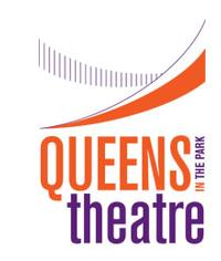 Queens_Theatre_in_the_Park_Celebrates_Completion_of_MultiMillion_Dollar_Expansion_20010101