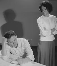 BWW_Reviews_THE_GLASS_MENAGERIE_at_Theater_Schmeater_20010101