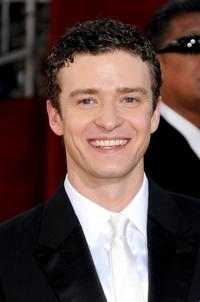 DVR_Alert_Talk_Show_Listings_Wednesday_September_29_2010_Justin_Timberlake_More_20010101