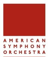 American_Symphony_Orchestra_Presents_112_20010101