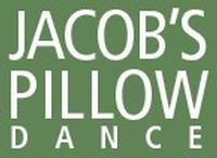 Jacob's Pillow Dance Festival Concludes Season