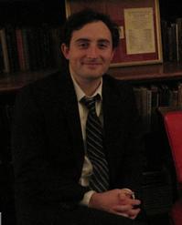 Public_Theatre_Jeremy_McCarter_News_20010101