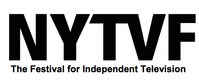 New_York_Television_Festival_Announces_Winners_20010101
