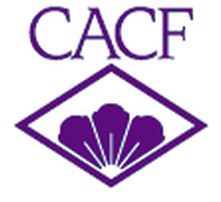 CACF_Benefit_20010101