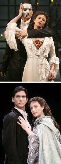 BWW_Reviews_PHANTOM_Enchants_in_Final_Tour_Stop_in_LA_20010101