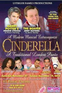 Lythgoe_Family_Productions_Presents_CINDERELLA_20010101