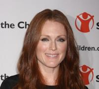 Photo_Coverage_FRECKLEFACE_STRAWBERRY_Opening_Night_Red_Carpet_20000101
