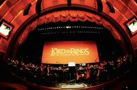 LORD_OF_THE_RINGS_Concert_Plays_Radio_City_Music_Hall_20010101