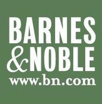 Barnes_Noble_20010101