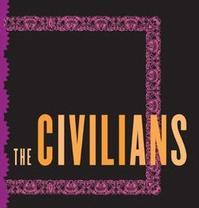 Civilians_20010101