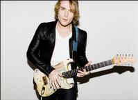 Philip Sayce To Tour The UK In November With Marcus Bonfanti, KIicks Off 11/7