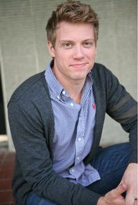 BWW_Interviews_Barrett_Foa_20101005