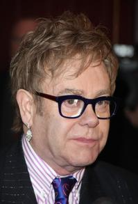 Sir_Elton_John_Performs_at_AMNH_Museum_Gala_20010101
