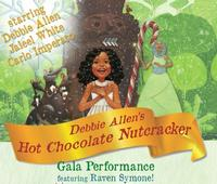 Debbie_Allen_Announces_Creation_of_The_Hot_Chocolate_Nutcracker_20010101