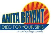 Diversionary_Presents_Anita_Bryant_Died_For_Your_Sins_20010101