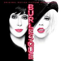 BURLESQUE_Soundtrack_Track_List_Announced_Album_Released_1116_20010101