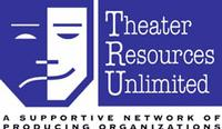 TRU Boot Camp Hosts PRACTICAL PLAYWRITING 10/16