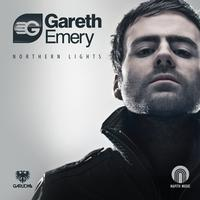 Tour Dates Announced For 'Northern Lights' Artist Gareth Emery