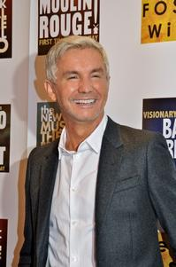 BWW_WORLD_EXCLUSIVE_Baz_Luhrmann_20010101