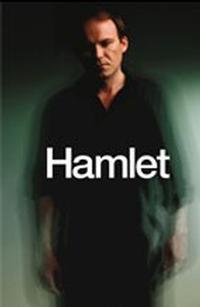 Review_Roundup_HAMLET_at_National_Theatre_20010101