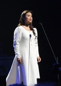 Photo_Coverage_Lea_Salonga_Alfie_Boe_et_al_At_The_LES_MISRABLES_25th_Anniversary_Concert_20000101