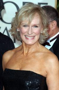 Glenn_Close_Joins_NORMAL_HEART_Benefit_20010101