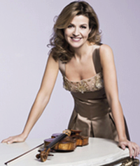 AnneSophie_Mutter_Begins_Residency_with_New_York_Philharmonic_20010101