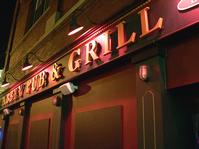 Abbey_Pub_Listings_20010101