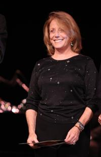 Lesley_Gore_Set_for_MILLION_DOLLAR_QUARTET_1028_20010101