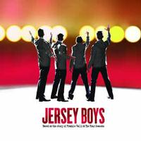 JERSEY_BOYS_Celebrates_Five_Years_On_Broadway_20010101