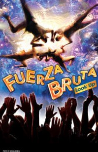 Fuerza_Bruta_Hosts_Special_Girls_Night_Out_1021_1118_1216_20010101