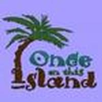 Once_On_This_Island_Come_Away_Come_Away_20010101