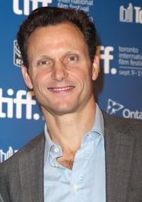 BWW_EXCLUSIVE_Tony_Goldwyn_Talks_CONVICTION_PROMISES_More_20010101