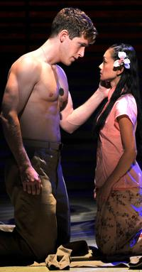 BWW_Reviews_Beautiful_SOUTH_PACIFIC_Revival_Sails_Into_OCPAC_20010101