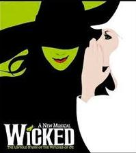 WICKED_Celebrates_7th_Anniversary_on_Broadway_20010101