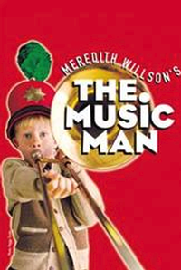 Marriott_Theatre_presents_THE_MUSIC_MAN_20010101