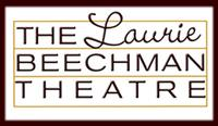 The_Laurie_Beechman_Theatre_Announces_November_Performances_and_Events_20010101